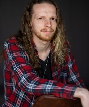 Kjell Koolen