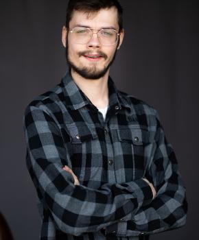 Roderick Neuhoff
