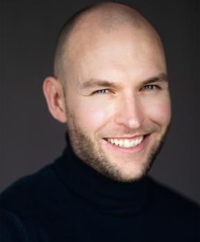 Jan Scholte