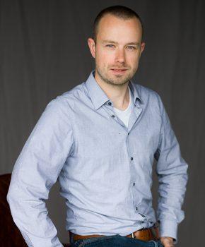 Vincent Bremer